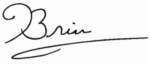 BrianDennis_FirstNameSignature_509x220
