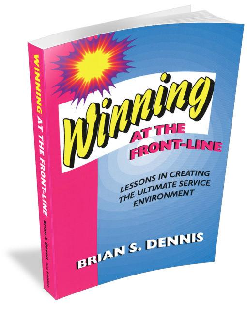 Winning-Frontline