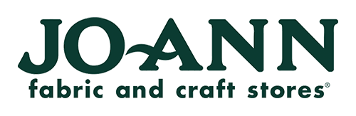 Jo-Ann Fabric & Craft Stores